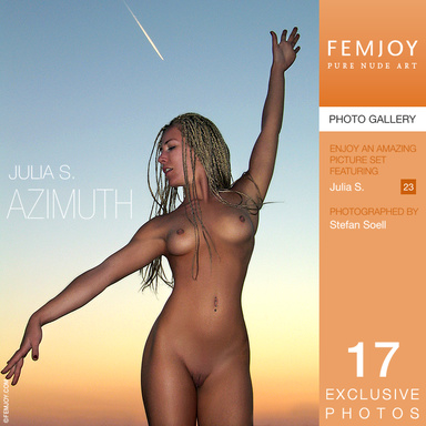Femjoy.com