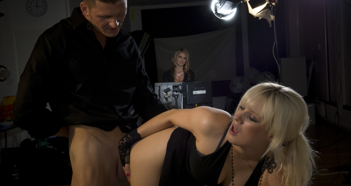 joybear.com sex porn video discounted