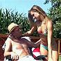 beautyandthesenior.com deals porn