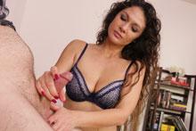 over40handjobs.com discounts sex
