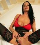 filthyandfisting.com deals sex