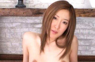 AllJapanesePass.com