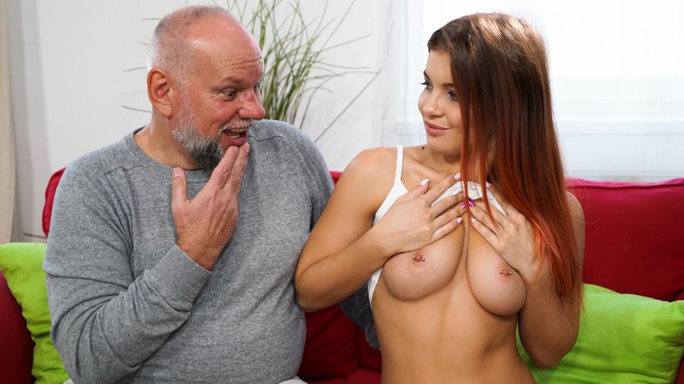 21sextreme.com logins porn free